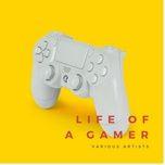 life of a gamer - v.a