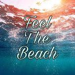 feel the beach - v.a