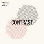 contrast - v.a