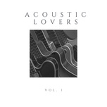 acoustic lovers - v.a
