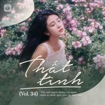 that tinh (vol. 34) - v.a
