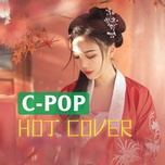 c-pop hot cover - v.a