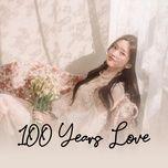 100 years love - v.a