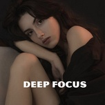 deep focus songs - v.a