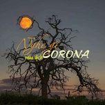 nghe gi, mua dich corona - v.a