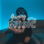 gaming music (vol. 2) - v.a