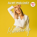 au my phai chat - in the morning - v.a
