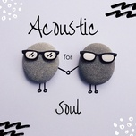 acoustic for soul - v.a