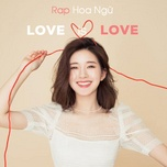 love is love - rap hoa ngu - v.a