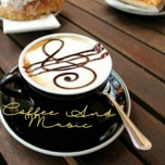 coffee and music - v.a