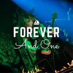 forever and one - v.a