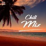 chill mix - v.a