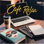 cafe relax - v.a