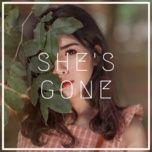 she's gone - v.a