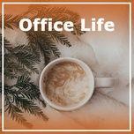 office life - v.a