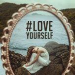 #loveyourself - v.a