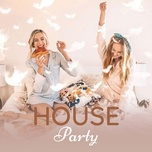 house party - v.a