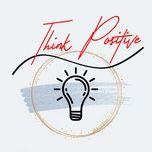 think positive - v.a