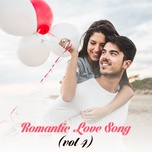 romantic love song (vol. 4) - v.a