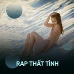 rap that tinh (vol. 2) - v.a