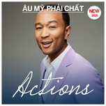 au my phai chat - actions - v.a