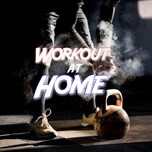 workout at home - v.a