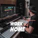 work at home - v.a