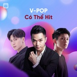 v-pop co the hit - v.a