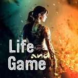 life and game - v.a
