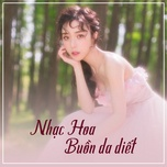 nhac hoa buon da diet (vol. 2) - v.a