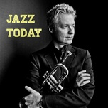 jazz today - v.a