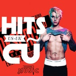 us-uk hits cu van hay - v.a
