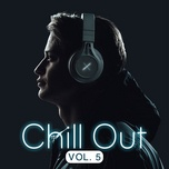 chill out (vol. 5) - v.a