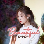 beautiful k-pop - v.a