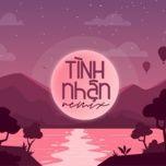 tinh nhan remix - v.a
