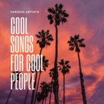 cool songs for cool people  - v.a