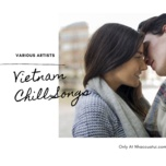 vietnam chill songs - v.a