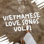 vietnamese love songs (vol. 1) - v.a