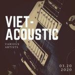 viet acoustic - v.a