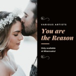 you are the reason - v.a