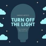 turn off the lights - v.a