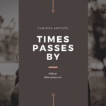 time passes by - v.a