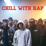 chill with rap - v.a
