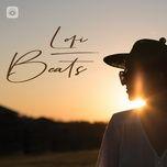 lofi beats - v.a