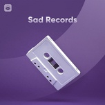 sad songs - v.a