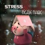 stress thi nghe nhac - v.a