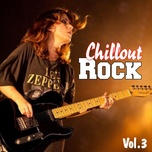rock chillout (vol. 3) - v.a
