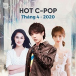 nhac hoa hot thang 04/2020 - v.a