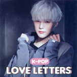 k-pop love letters - v.a