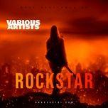 rockstar - v.a